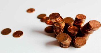 จ่ายค่าบริการไม่ถึง 1,000 ต้องหักภาษี ณ ที่จ่ายมั้ย